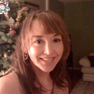 Lorraine Grace, MD