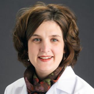 Lisa Brennaman, MD