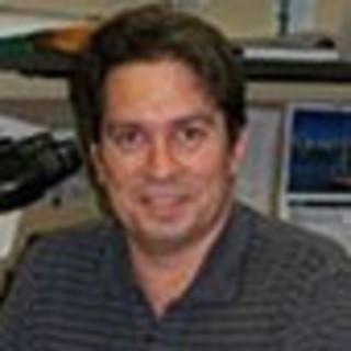 Luis Lozada Munoz, MD