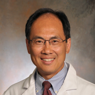Thomas Lee, MD