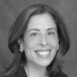 Lynda Kabbash, MD