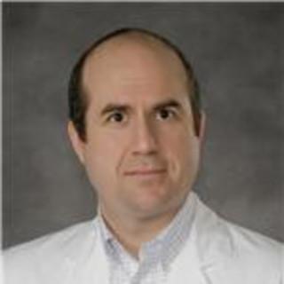 Ronald Williams Jr., MD