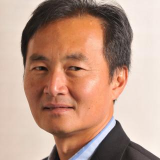 John Chen, MD