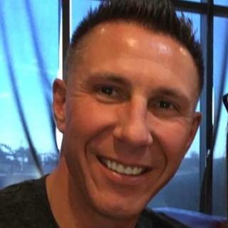Todd Kuhnwald, PA