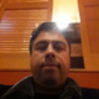 Nazem Abdelfattah, MD