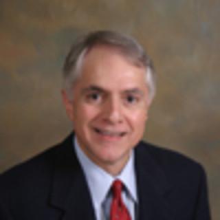 William Torres, MD