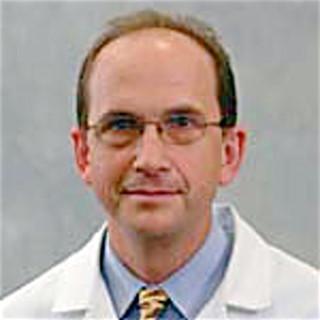 Michael Walkenstein, MD
