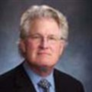 Dennis McGee, MD