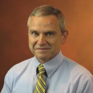 John Yeabower Jr., MD