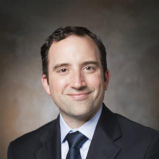 Stephen Possick, MD