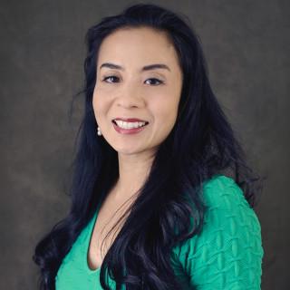 Wynne Lee-Nunez, MD
