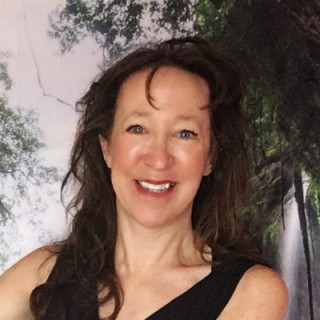 Sharon Mclaughlin Weber, MD