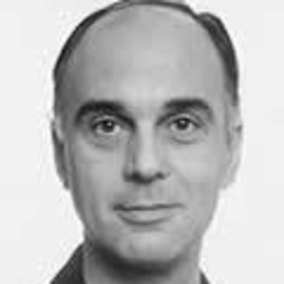 Michele Sartori, MD
