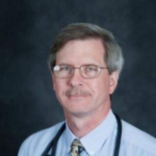 Patrick Fenlon, MD