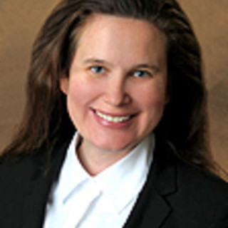 Simone Litsch, MD