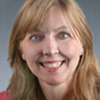 Martha Danhof, DO