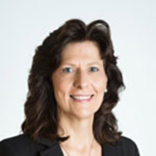 Daria Wooten