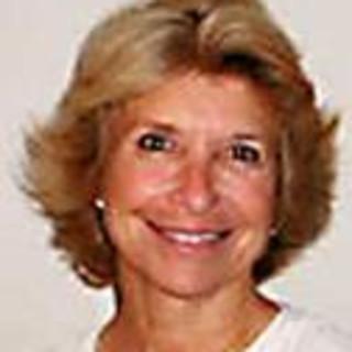 Susan Roux, MD