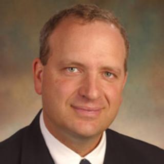 John Hagy Jr., MD