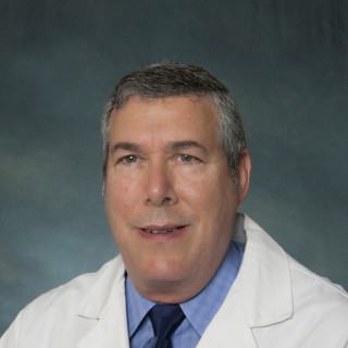 Robert Schiowitz, MD