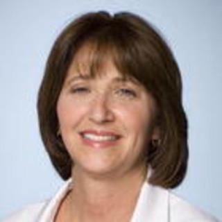 Kelly Hammond, MD