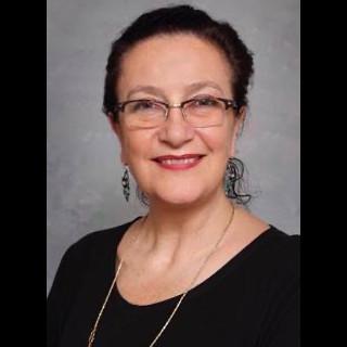 Sabina Diehr, MD