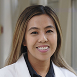 Anna Marie Chang, MD