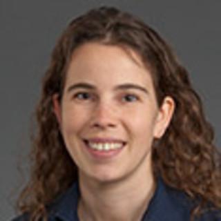 Anna Miller, MD
