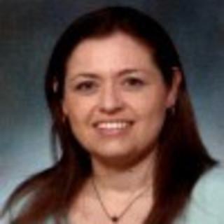 Nancy Hernandez, MD