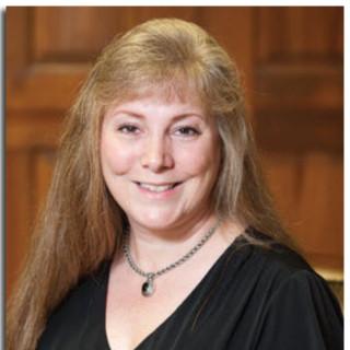 Laura Gunn, MD