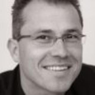 Simon Trubek, MD