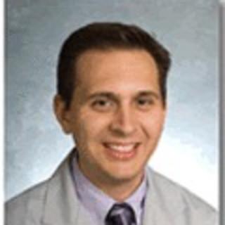 Herman Blomeier, MD