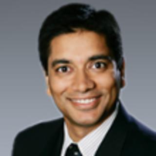Manish Gupta, MD
