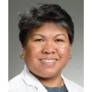 Emelita Talag, MD