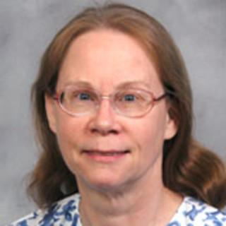 Constance Stein, MD