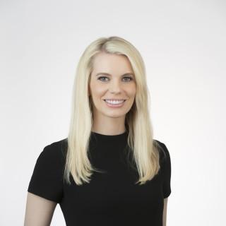 Brenda (Bartlett) Pellicane, MD