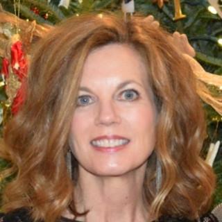 Michelle Roberson, MD