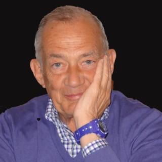 Thomas Gennarelli, MD