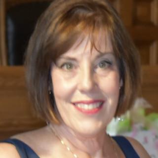 Cynthia Kane