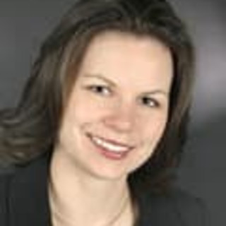Jessica Wasielewski, MD