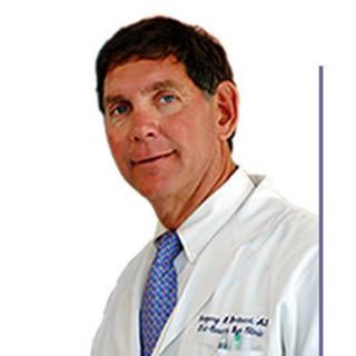 Gregory Bertucci, MD