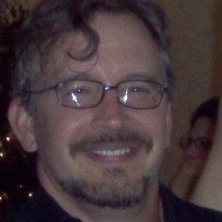 Tyler Pierson, MD