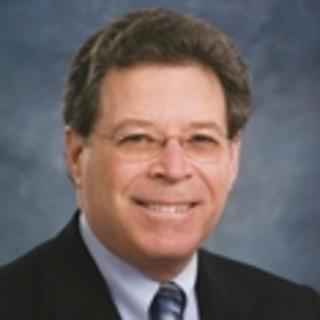 Richard Frieder, MD