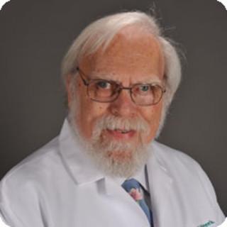 Barry Bzostek, MD