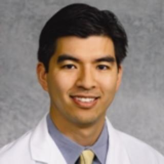 Li Chen, MD