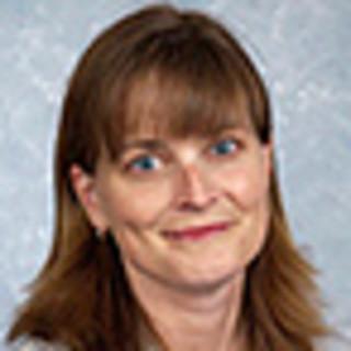 Eileen Beaty, MD