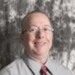 Dennis Harris, PA