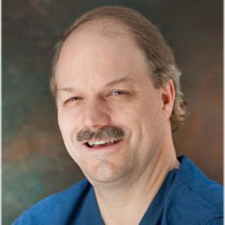 Michael Combs, MD