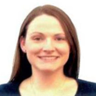 Kristin Knight, MD