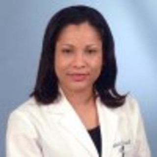 Elizabeth Evans, MD